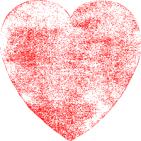 hart symbol.jpg