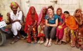 india pushkar 1 catherine parker