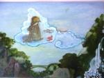 maggie island spirit 11