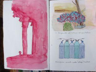 blandina of italy's paintings copy